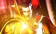 Doctor Strange: Marvel z něj chce mít nového Iron Mana | Fandíme filmu