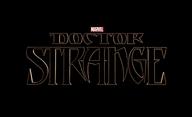 Doctor Strange: Kompletní obsazení oficiálně potvrzeno | Fandíme filmu