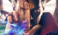Doctor Strange: Marvel konečně chce pořádný soundtrack | Fandíme filmu