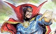 Doctor Strange může dostat cizího záporáka | Fandíme filmu