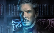 Doctor Strange bude příběhem hrdinova zrodu   Fandíme filmu