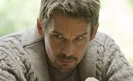 Doctor Strange: Ethan Hawke jako další kandidát | Fandíme filmu