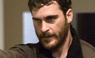 Doctor Strange: Joaquin Phoenix už skoro podepsal | Fandíme filmu