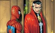 Doctor Strange: Objeví se Spider-Man?   Fandíme filmu