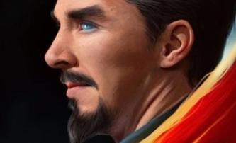 Doctor Strange: Natáčení je ještě hodně daleko | Fandíme filmu
