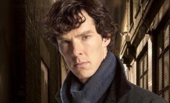 Doctor Strange: Benedict Cumberbatch krásně zapírá | Fandíme filmu