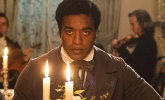 Doctor Strange: Chiwetel Ejiofor doplní Cumberbatche | Fandíme filmu