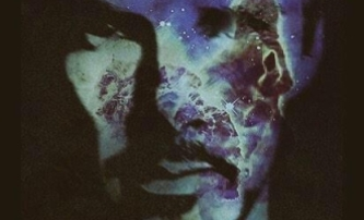 Doctor Strange: Jak jej vidí režisér Scott Derrickson | Fandíme filmu