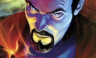 Doctor Strange: 11 kandidátů na hlavní roli | Fandíme filmu