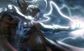 Doctor Strange: Natáčení začalo, je tu první fotka z placu | Fandíme filmu