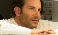 Dokonalý šéf: Bradley Cooper vaří jako o život | Fandíme filmu