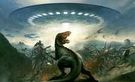 Dominion: Dinosaurs versus Aliens | Fandíme filmu