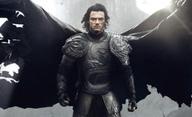 Recenze - Drákula: Neznámá legenda | Fandíme filmu