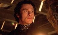 Dracula Untold: Luke Evans na prvním plakátu | Fandíme filmu