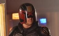 Dredd: Studio vyjednává o pokračování | Fandíme filmu