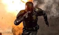 Recenze: Dredd 3D | Fandíme filmu