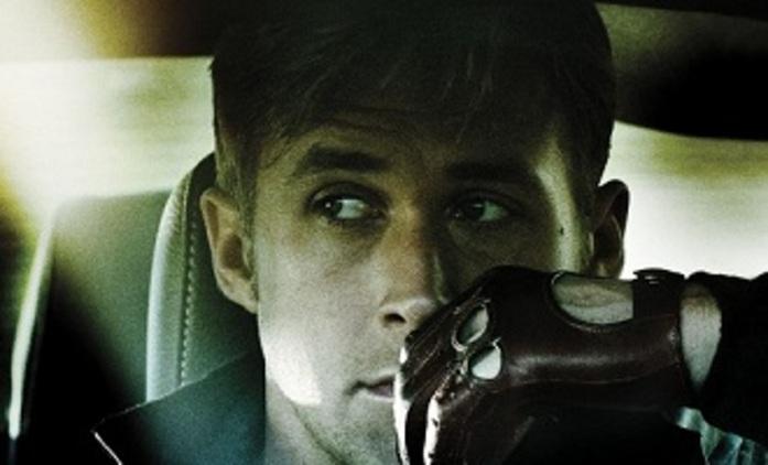 Recenze: Drive | Fandíme filmu