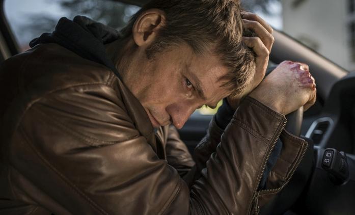 Druhá šance: Jaime Lannister ukradne dítě...pro vyšší dobro | Fandíme filmu