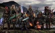 Dungeons and Dragons jako Strážci Galaxie ve Středozemi | Fandíme filmu