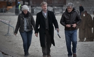 Dunkirk: První fotky z natáčení Nolanova válečného thrilleru | Fandíme filmu