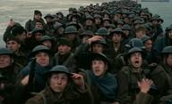 Dunkirk: První teser v oficiální podobě | Fandíme filmu