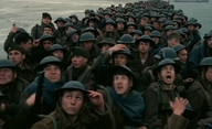 Dunkerk: Trailer na Nolanův válečný epos je tady | Fandíme filmu