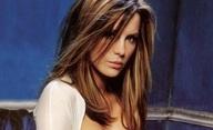 Eliza Graves: Ujme se Kate Beckinsale hlavní role?   Fandíme filmu