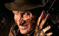Dočkáme se další Noční můry v Elm Street? | Fandíme filmu