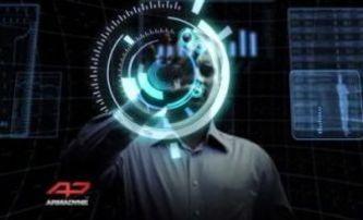 Elysium: Nové sci-fi od tvůrce District 9   Fandíme filmu