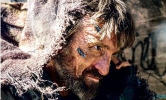 Elysium: Fotky z chystaného sci-fi Neilla Blomkampa   Fandíme filmu