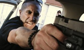 Patrola: Další upoutávky na drsnou kriminálku | Fandíme filmu