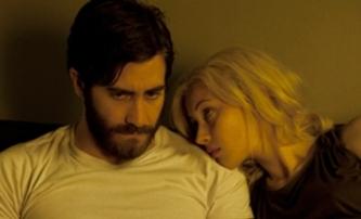 Enemy: Jake Gyllenhaal v napínavé dvojroli | Fandíme filmu