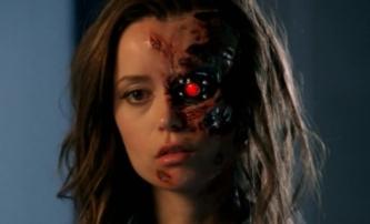 Epsilon: Roboti začnou pěstovat umělé lidi | Fandíme filmu