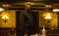 Equalizer 2 má režiséra, scénář je hotový   Fandíme filmu