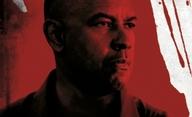 Recenze: Equalizer | Fandíme filmu