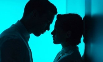 Equals: Kristen Stewart v romanci bez citů | Fandíme filmu