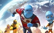 Escape from Planet Earth - animák od autorů Karcoolky | Fandíme filmu