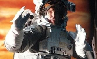 Europa Report: Found footage vesmírná výprava   Fandíme filmu