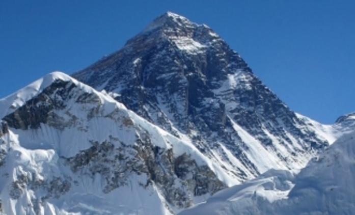 Everest: Christiana Balea nahradí jiní herci | Fandíme filmu