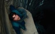Everest: Christian Bale konkuruje Tomovi Hardymu | Fandíme filmu
