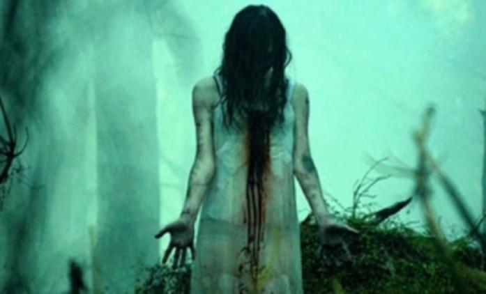 Evil Dead: Trailer pro celou rodinu   Fandíme filmu