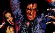 Kultovní horor Evil Dead se dočká remaku | Fandíme filmu
