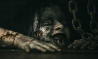 Evil Dead: Remake se představuje v brutálním traileru   Fandíme filmu