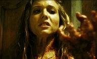 Evil Dead: Snad ještě drsnější trailer   Fandíme filmu