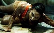 Evil Dead: Zajímavosti z natáčení   Fandíme filmu