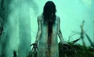 Evil Dead: Trailer pro celou rodinu | Fandíme filmu