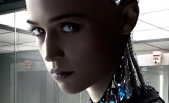 Ex Machina: Další experiment s umělou inteligencí | Fandíme filmu