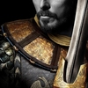 Christian Bale | Fandíme filmu