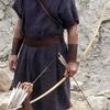 Exodus: Hromada fotek z historického eposu | Fandíme filmu