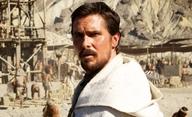 Exodus: Bohové a králové v prvním teaser traileru | Fandíme filmu